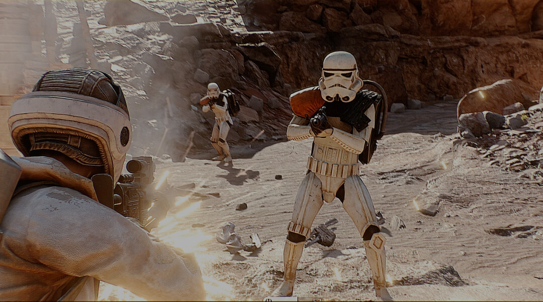 star-wars-battlefront-graphics-mod