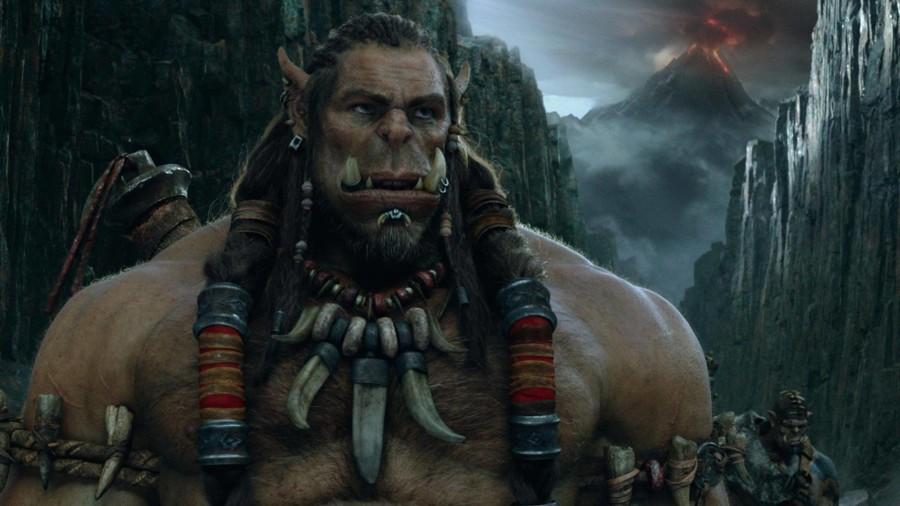 Warcraft-Gallery-01