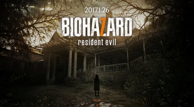 resident-evil-7_1