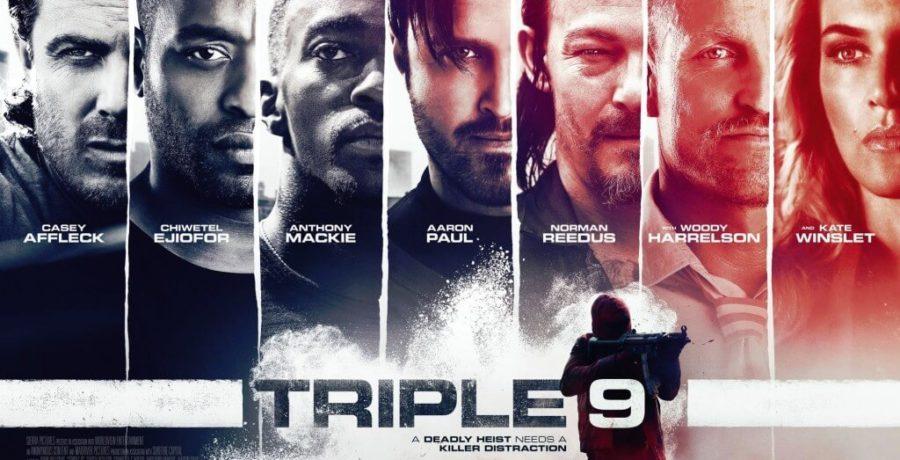 triple-9-banner