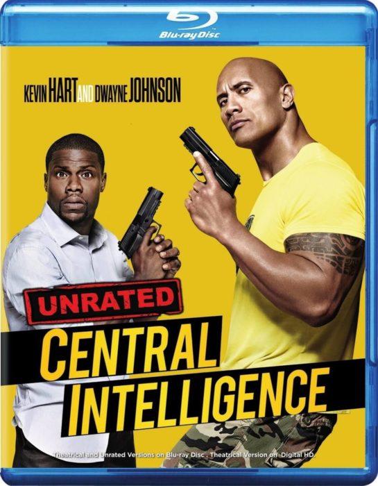 central_intelligence-1