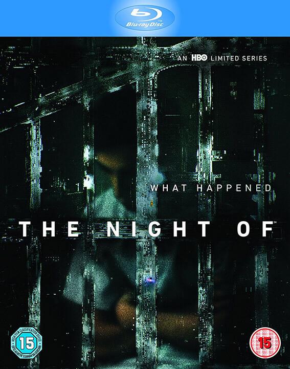 the-night-of